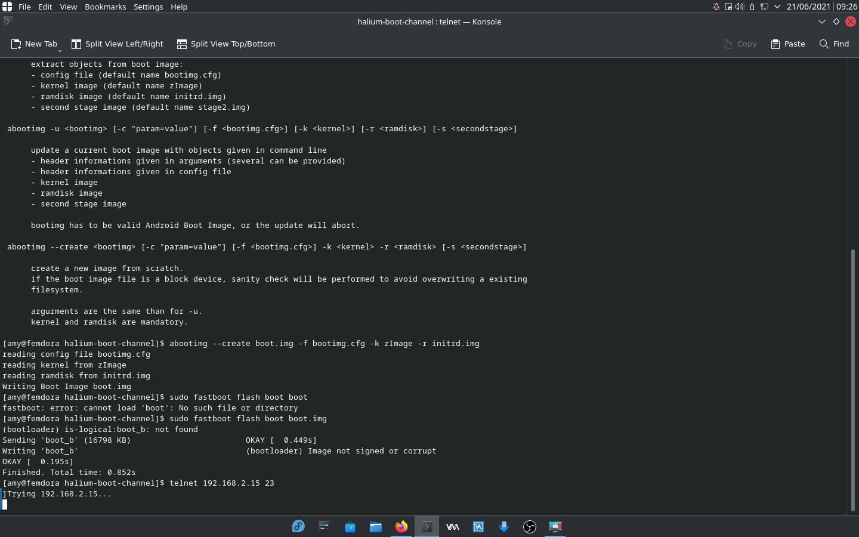 https://cloud-i6roufmyh-hack-club-bot.vercel.app/0image.png